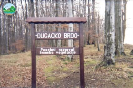 dugacko-brdo2